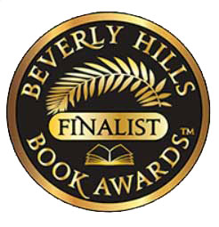 Slate Roof Bible, 3rd Edition, FINALIST - Beverly Hills Book Awards