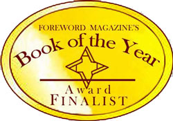 The Slate Roof Bible is a Foreword Magazine Book Award winner.